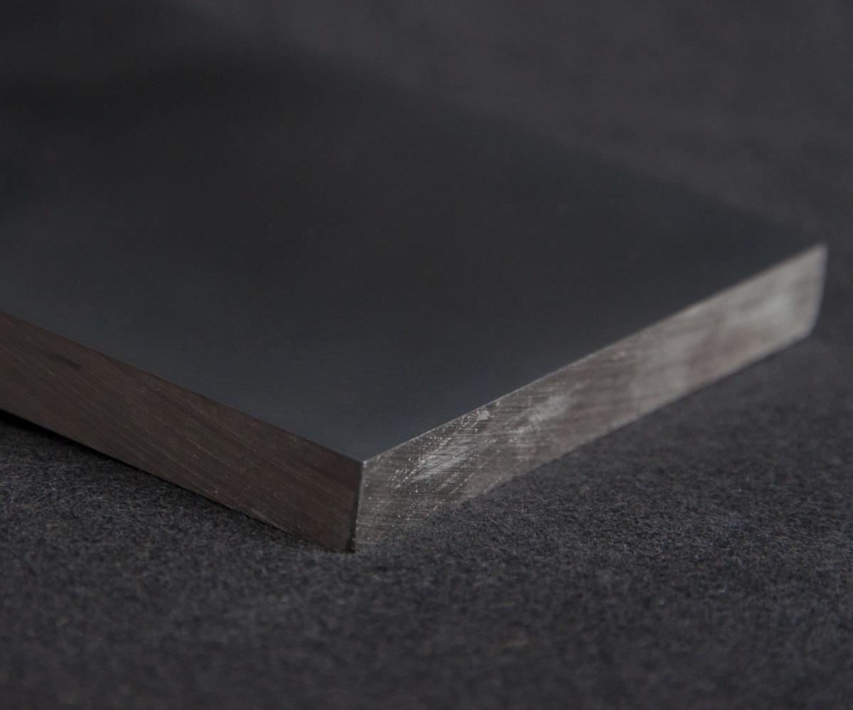 plaques acier standard. Black Bedroom Furniture Sets. Home Design Ideas